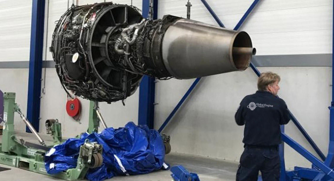 Engine Storage support | Global Engine Support